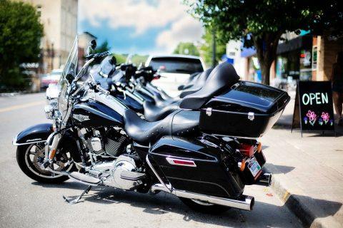 conseils techniques moto
