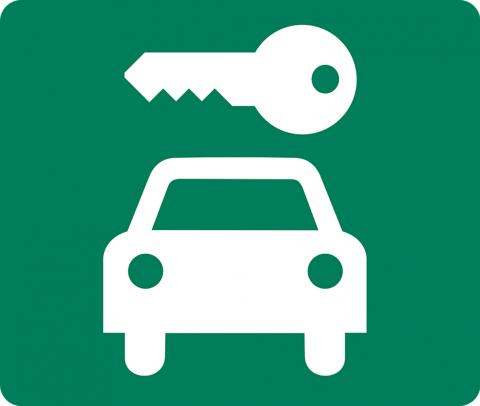 Comment bien choisir son agence de location de véhicule ?