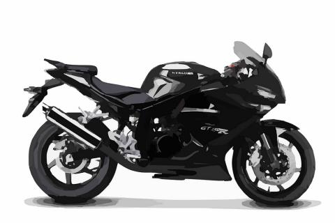 Où peut on acheter une moto neuve ?