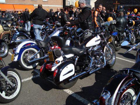 Pourquoi faire appel à un professionnel pour vendre sa moto ?