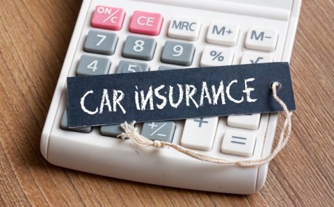 La franchise assurance auto