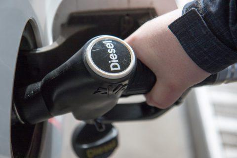 Conseils d'entretien d'une voiture diesel