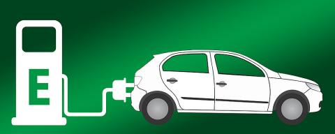 Entretenir votre véhicule lui assure performances et longévité. L'entretien d'une voiture électrique s'avère très simple comparé à celui d'un moteur thermique.