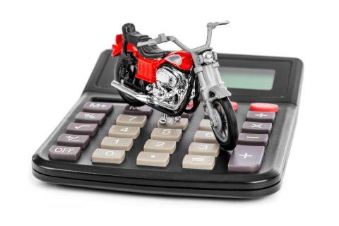 résilier assurance moto
