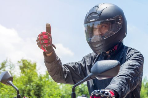 franchise assurance moto